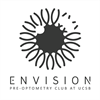 Envision at UCSB's logo