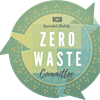 AS Zero Waste Committee's logo