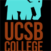 College Republicans at UCSB's logo