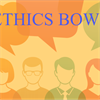 Ethics Bowl at UCSB's logo