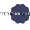 Afterthought Group's logo