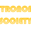 Astronomy Society at UCSB's logo