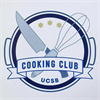 Cooking Club at UCSB's logo