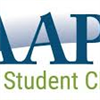 AAPG Student Chapter at UCSB's logo