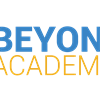 Beyond Academia at UCSB's logo