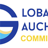 AS Global Gaucho Commission's logo