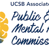 AS Public and Mental Health Commission's logo
