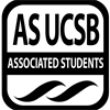 Associated Students's logo