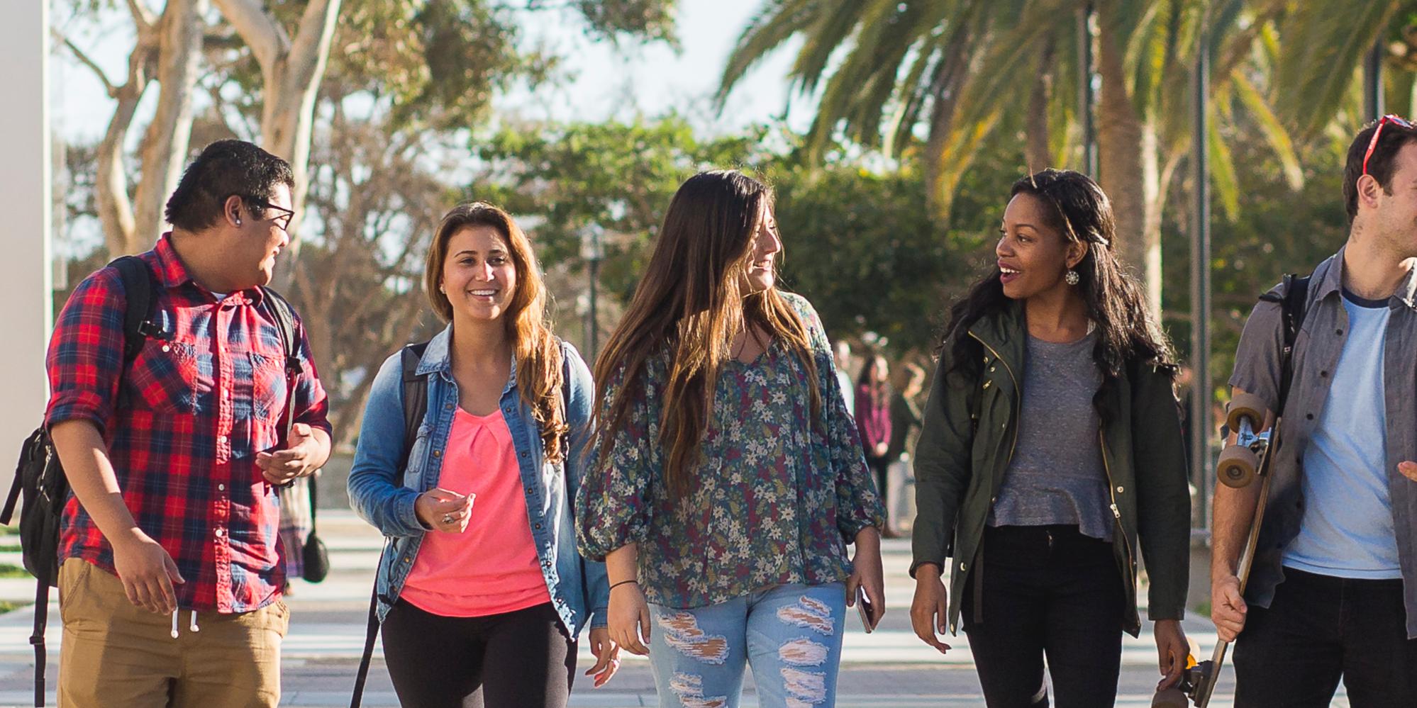 Student Affairs Summer Webinar #2 – Updated