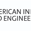 American Indian Science and Engineering Society's logo