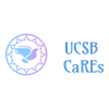 Committee of Coronavirus Relief Efforts at UCSB's logo