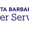 Career Services's logo