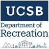 Department of Recreation's logo