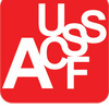 Association of Chinese Students and Scholars at UCSF's logo