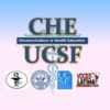 Chicanos/Latinos In Health Education's logo