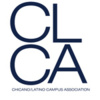 Chicano Latino Campus Association's logo