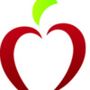 Lifestyle Medicine Interest Group's logo