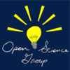 Open Science Group's logo