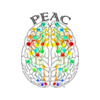 Psychedelic and Entheogen Academic Council's logo