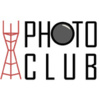 PhotoClub at UCSF's logo
