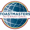 Toastmasters for Health's logo