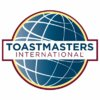 ToastMasters - Toast of the Mission's logo