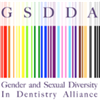 Gender and Sexual Diversity in Dentistry Alliance's logo