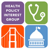 Health Policy Interest Group's logo
