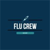 Flu Crew at UCSF's logo