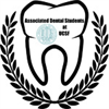 Associated Dental Students's logo