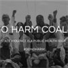 Do No Harm Coalition's logo