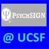 Psychiatry Interest Group at UCSF's logo