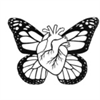 Nursing Students of Color's logo