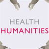 Health and Humanities's logo