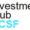 Investment Club UCSF's logo