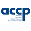 American College of Clinical Pharmacy - Student College of Clinical Pharmacy's logo