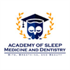 Academy of Sleep Medicine and Dentistry's logo