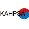 Korean American Health Professional Students Association's logo