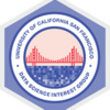 Data Science Interest Group's logo