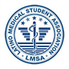 Latino Medical Student Association at UCSF's logo