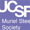 Muriel Steele Society Medical Student Committee's logo