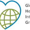 Global Health Interest Group's logo