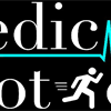 Medicine in Motion at UCSF's logo