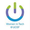 Women In Technology (WIT@UCSF)'s logo