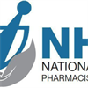 National Hispanic Pharmacists Association at the UCSF School of Pharmacy's logo