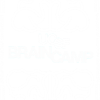 Brain Camp @ UCSF's logo