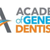 Academy of General Dentistry's logo
