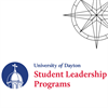 Student Leadership Programs's logo
