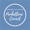 Panhellenic Council's logo