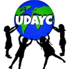 Association for Young Children's logo